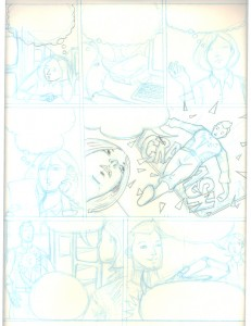 2 DPO_CaptainCapture_page_1_pencils