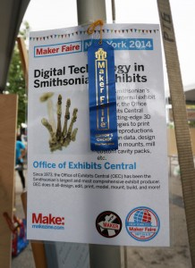 2 Makerfaire_ribbon
