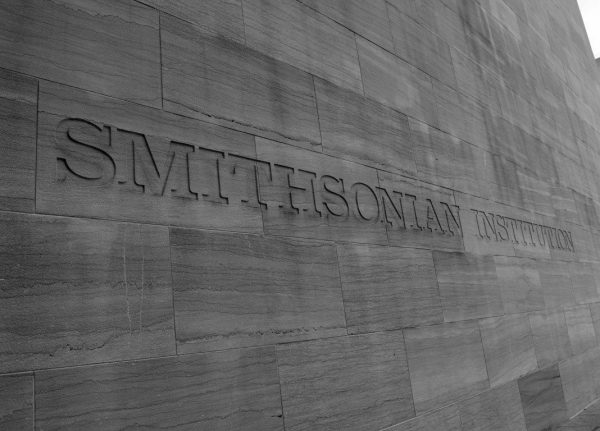 My first visit to The National Mall inspired me to apply for Smithsonian Internships.